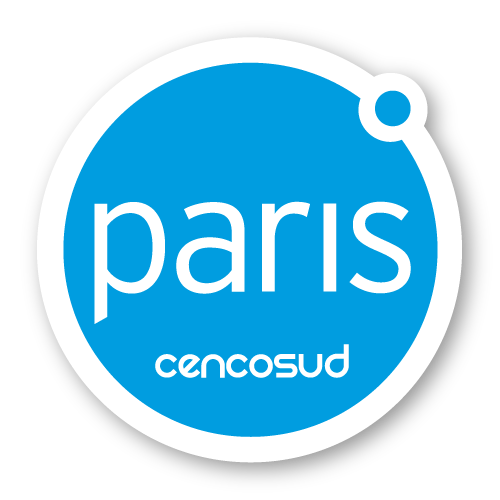 Paris logo
